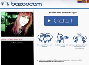 bazoocam - bazoo cam