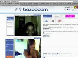 incontri bazoocam